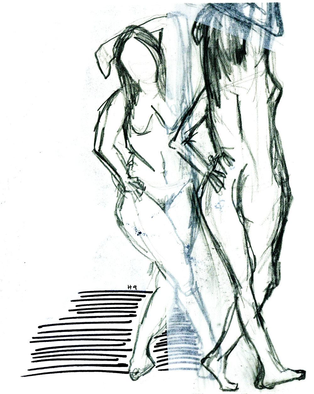 willow-sketch-2.jpg