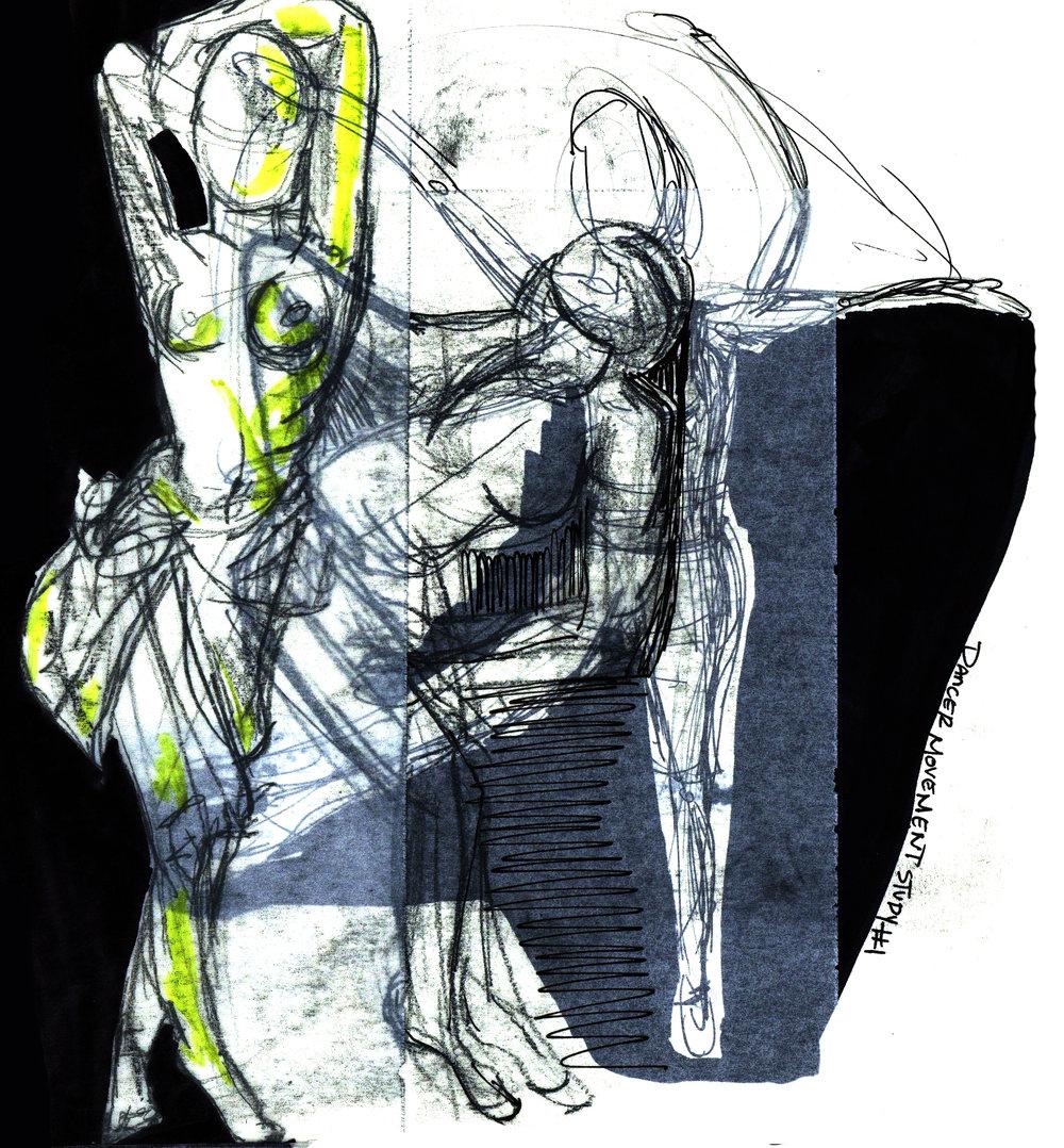 willow-sketch-5.jpg