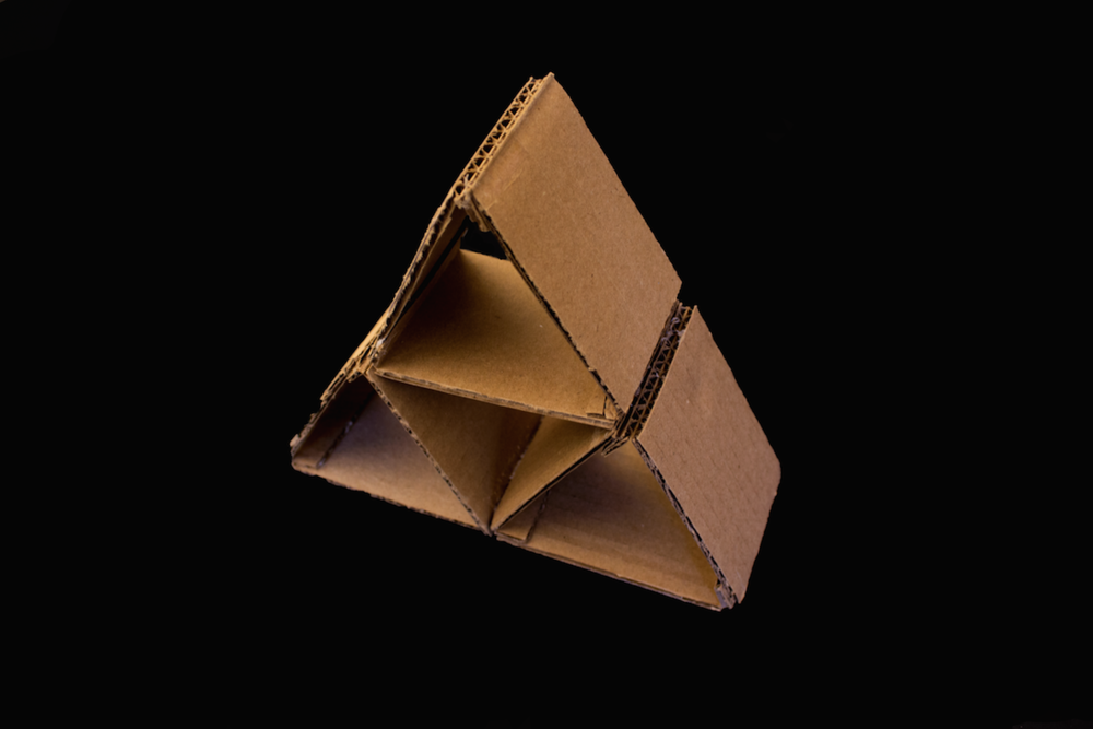 rant_cardboard_prototype_shape_website.png