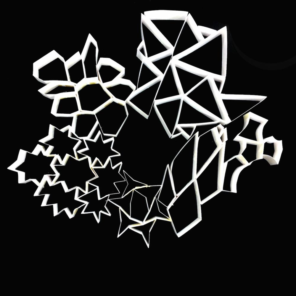 rant_cardboard_bristol_mockup_website.png