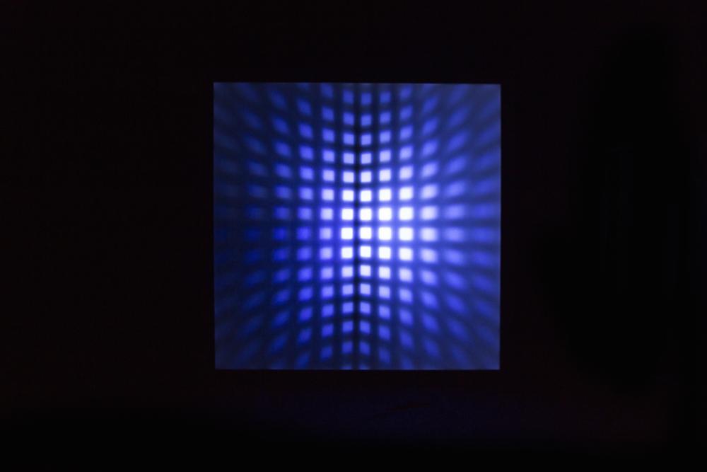 rant_light_blue_website.png