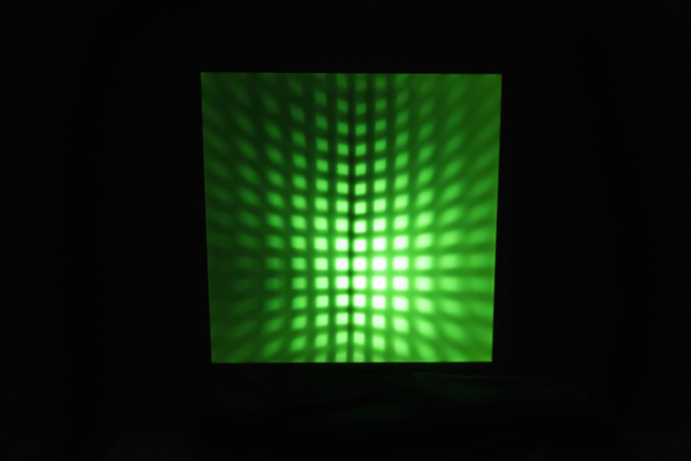 rant_light_green_website.png