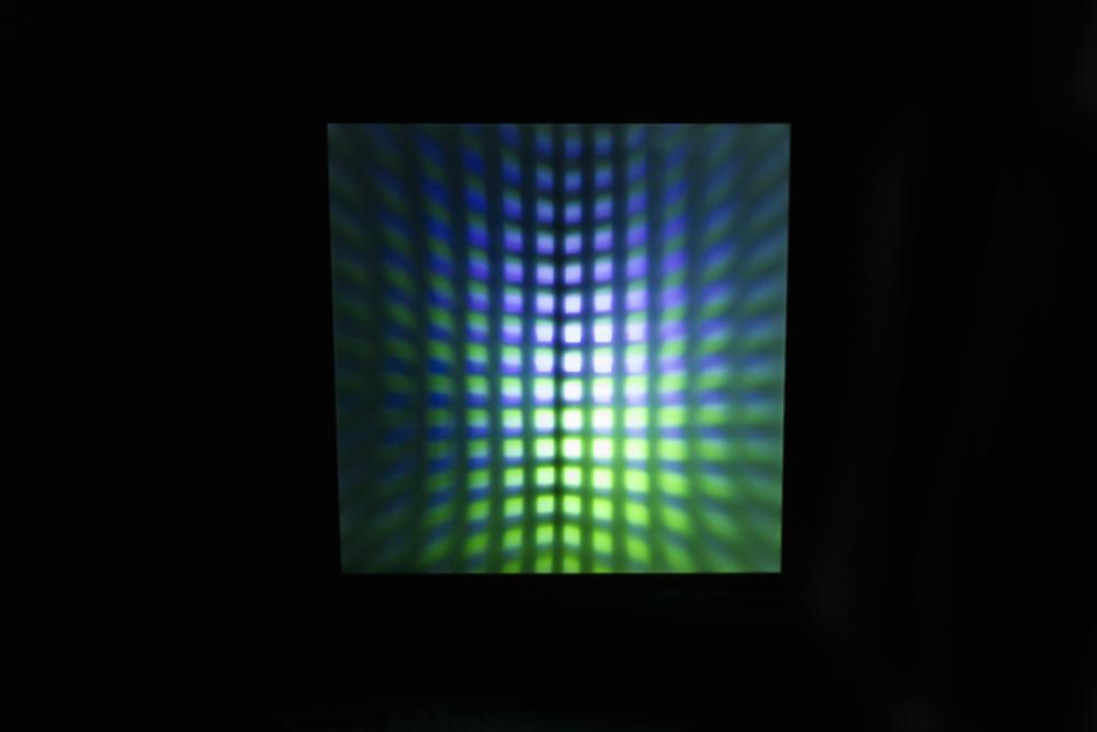 rant_light_bluegreen_website.png