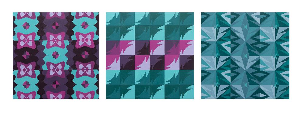 painted_panels.jpg