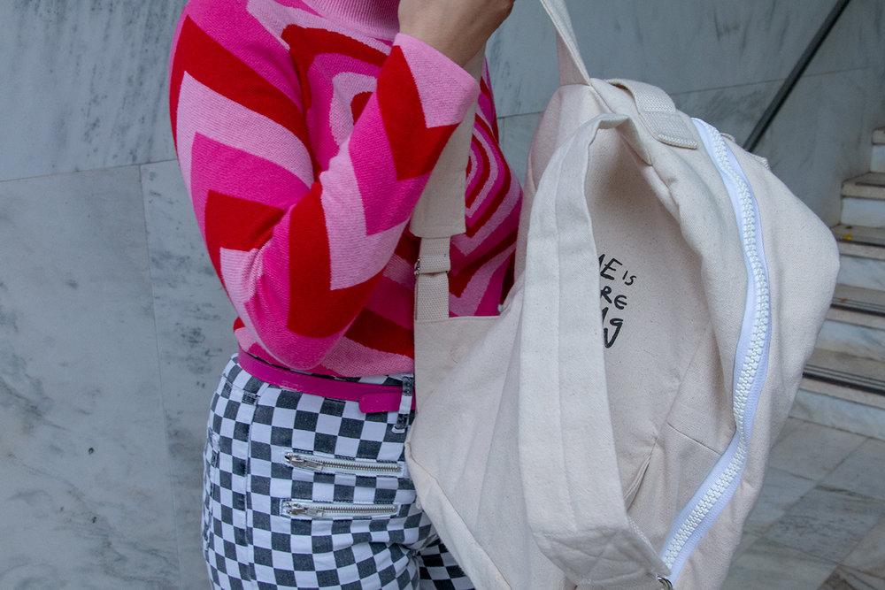 bag_9.jpg