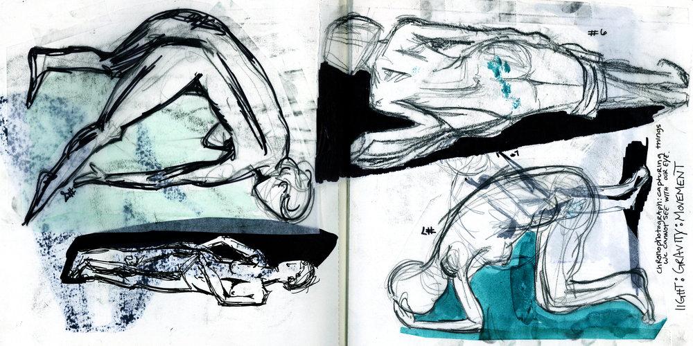 rant_sketchbook_sideways.jpg