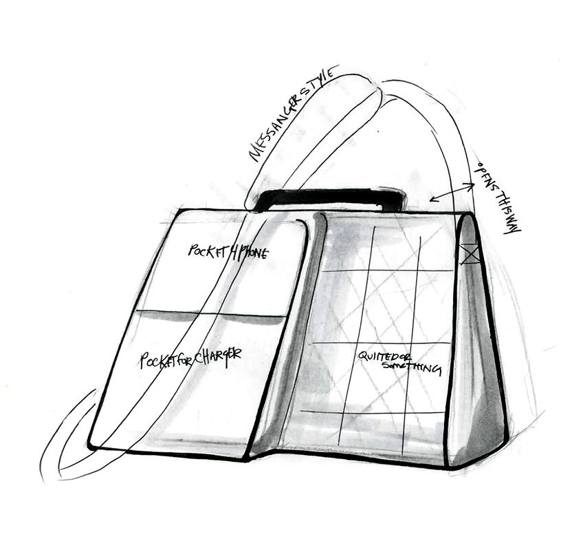 bag_process_2.png