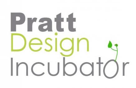 DEVELOPED IN 2008 AT THE PRATT INSTITUTE FOR SUSTAINABLE DESIGN