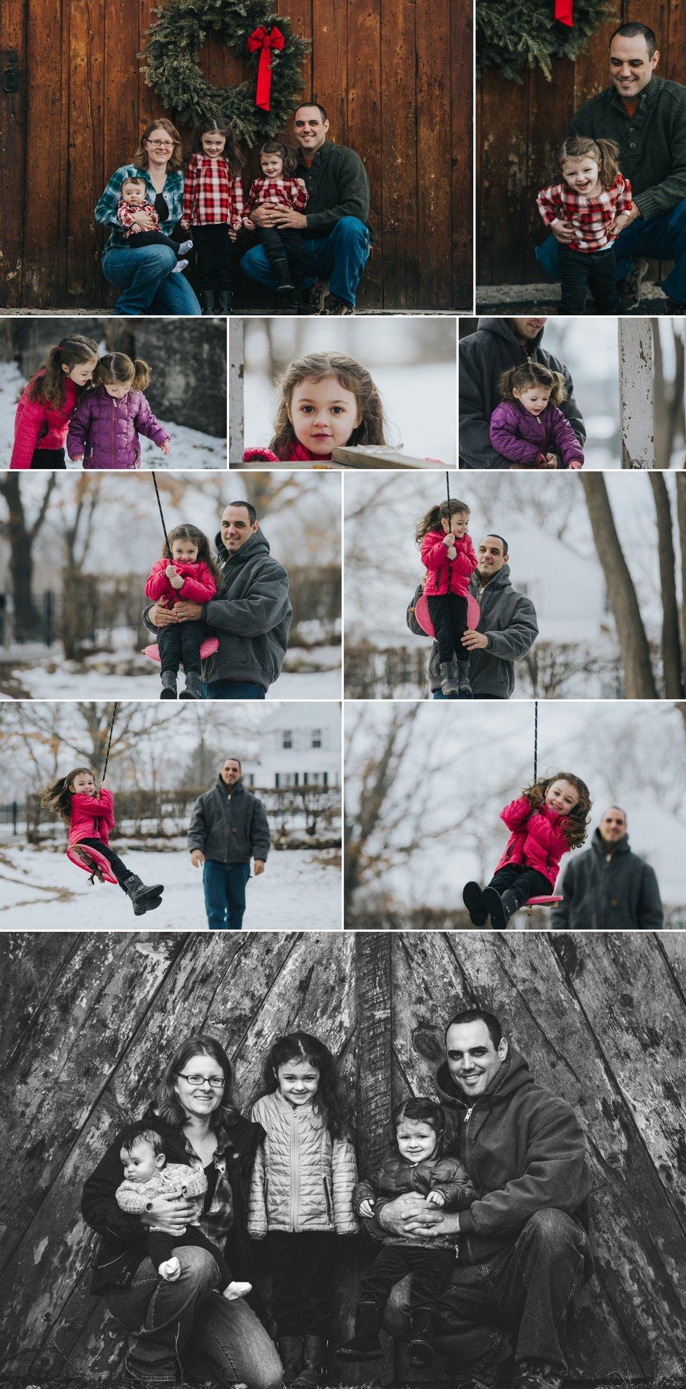Scearbo Family.jpg