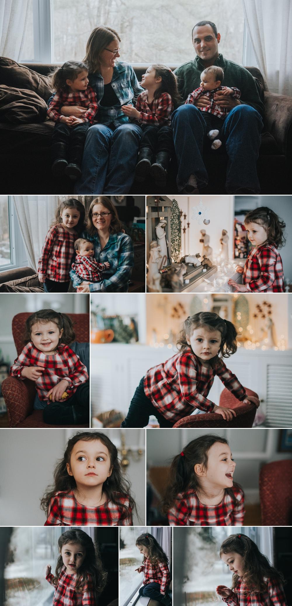 Scearbo Family 2.jpg