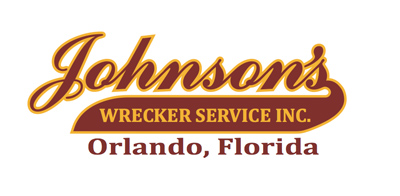 Johnsons Wrecker Service Inc. Orlando | Thank you for sponsoring the HDA soccer team!