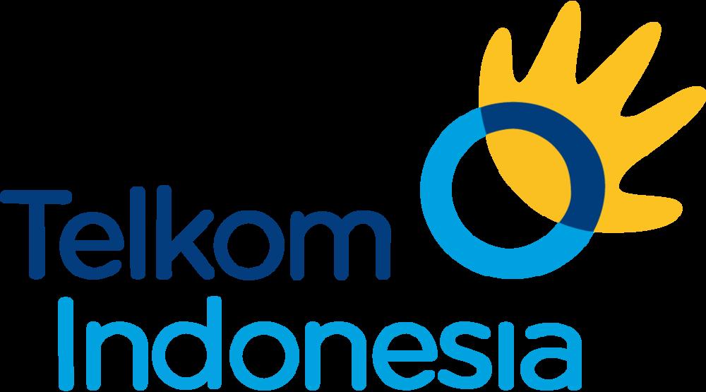 telkom-indonesia-logo.png