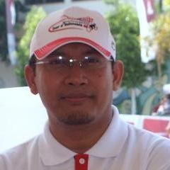 Arief Mustain.jpg