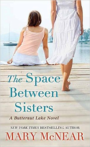 space between sisters large print ed.jpg