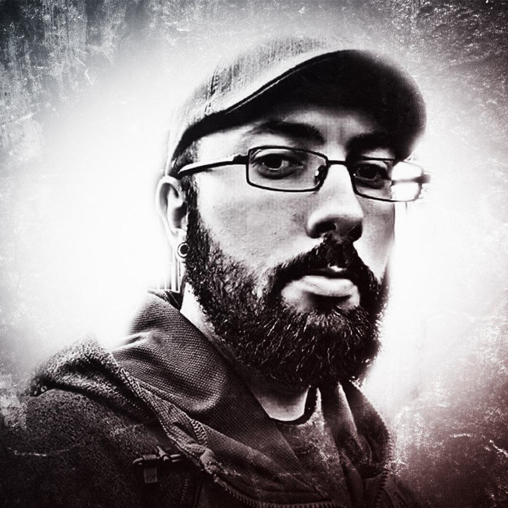 Shawn Sullivan - Tech/investigator