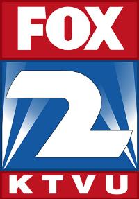 Fox_2_KTVU_logo.png
