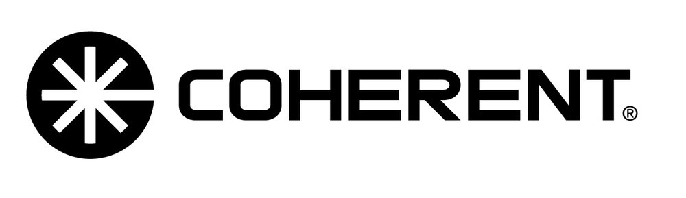 COHR_official_logo_no_tagline.jpg