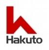 Hakuto_logo_space_cmyk.jpg