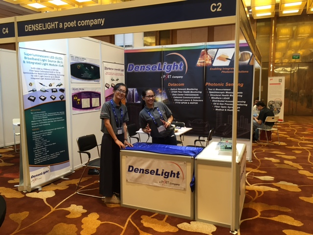 DLS booth at CLEO #1.JPG