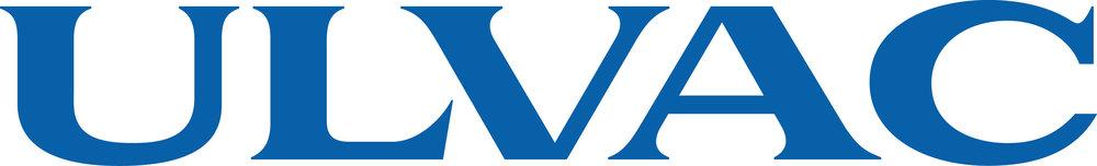ULVAC_G_logo_blue2841_36cm.jpg