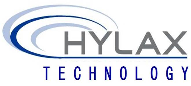 Hylax logo.jpg
