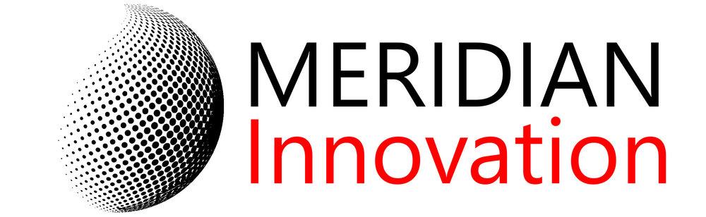 Meridian Logo.jpg