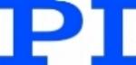 pi_logo_4c.jpg