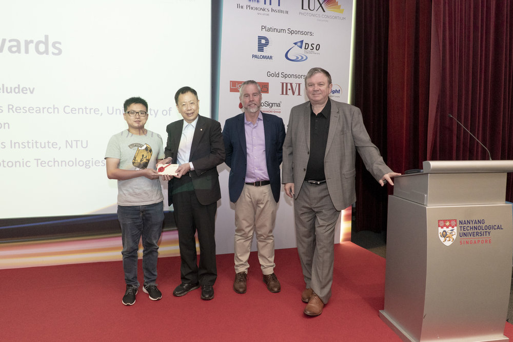 TPI Photonics SG 2018 Conference n Exhibition 0417rc.jpg