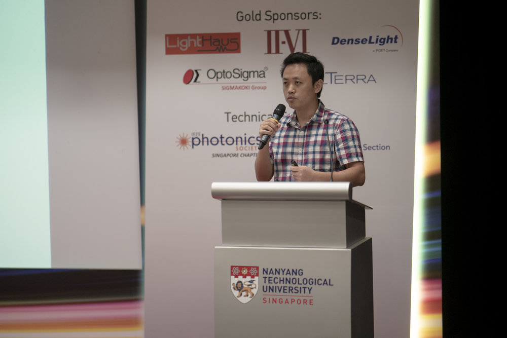 TPI Photonics SG 2018 Conference n Exhibition 0352rc.jpg