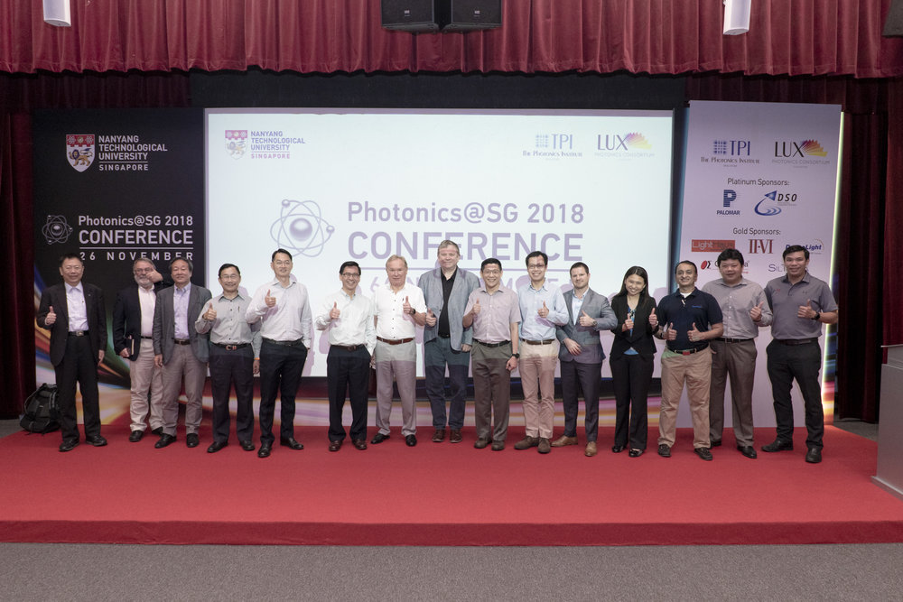 TPI Photonics SG 2018 Conference n Exhibition 0300rc.jpg