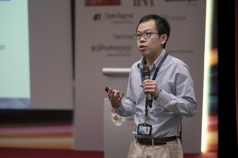 TPI Photonics SG 2018 Conference n Exhibition 0297rc.jpg
