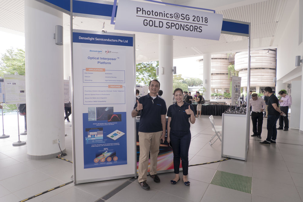 TPI Photonics SG 2018 Conference n Exhibition 0229rc.jpg