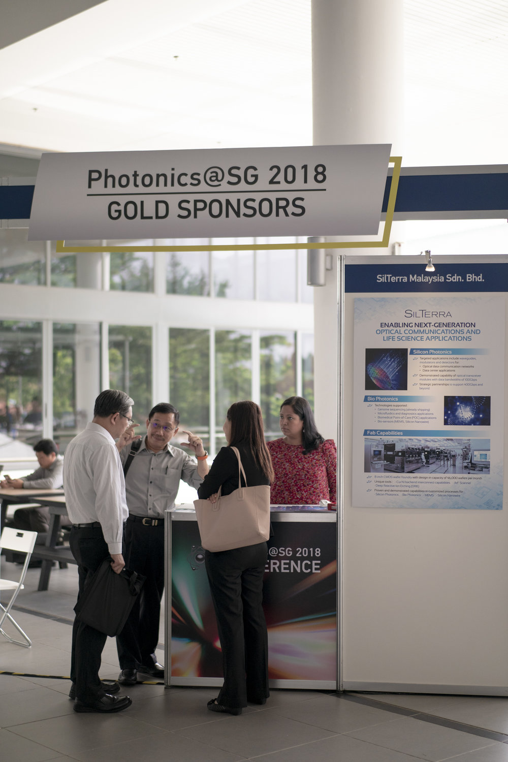 TPI Photonics SG 2018 Conference n Exhibition 0213rc.jpg