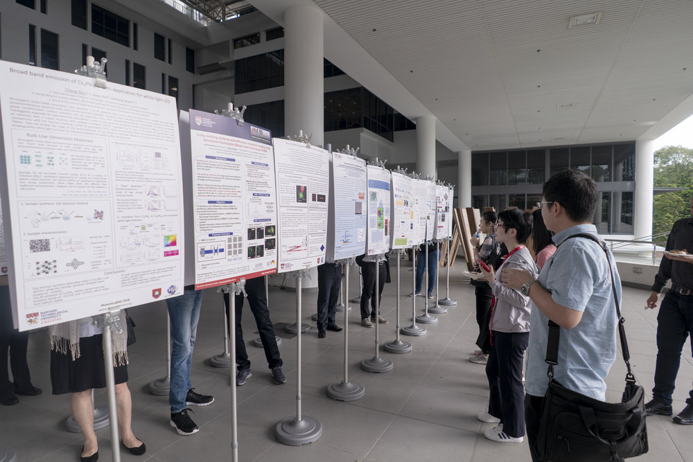 TPI Photonics SG 2018 Conference n Exhibition 0204rc.jpg