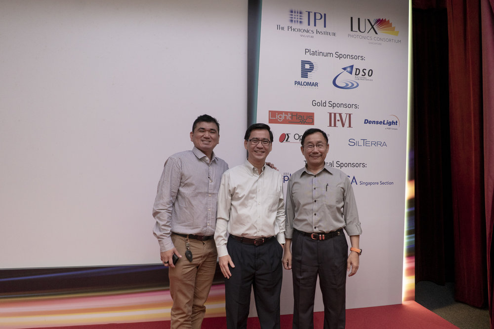 TPI Photonics SG 2018 Conference n Exhibition 0190rc.jpg