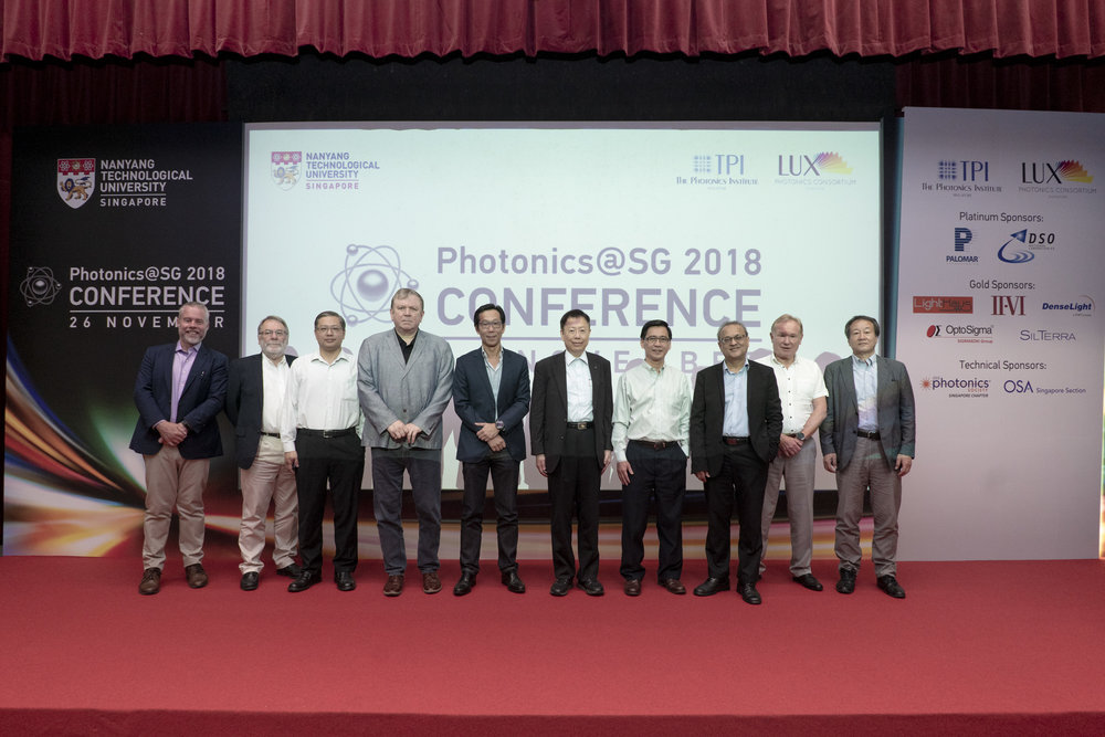 TPI Photonics SG 2018 Conference n Exhibition 0168rc.jpg