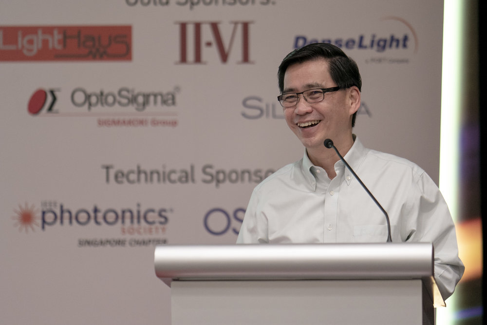 TPI Photonics SG 2018 Conference n Exhibition 0149rc.jpg