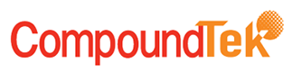 CompoundTek logo.png