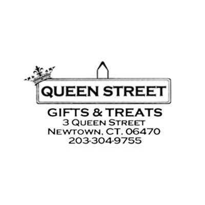 NEF-Sponsors-QueenStreet.jpg