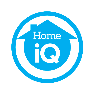 HomeiQ Let's Automate Your Home Together