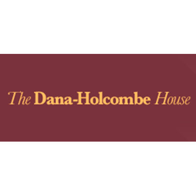 The Dana-Holcombe House