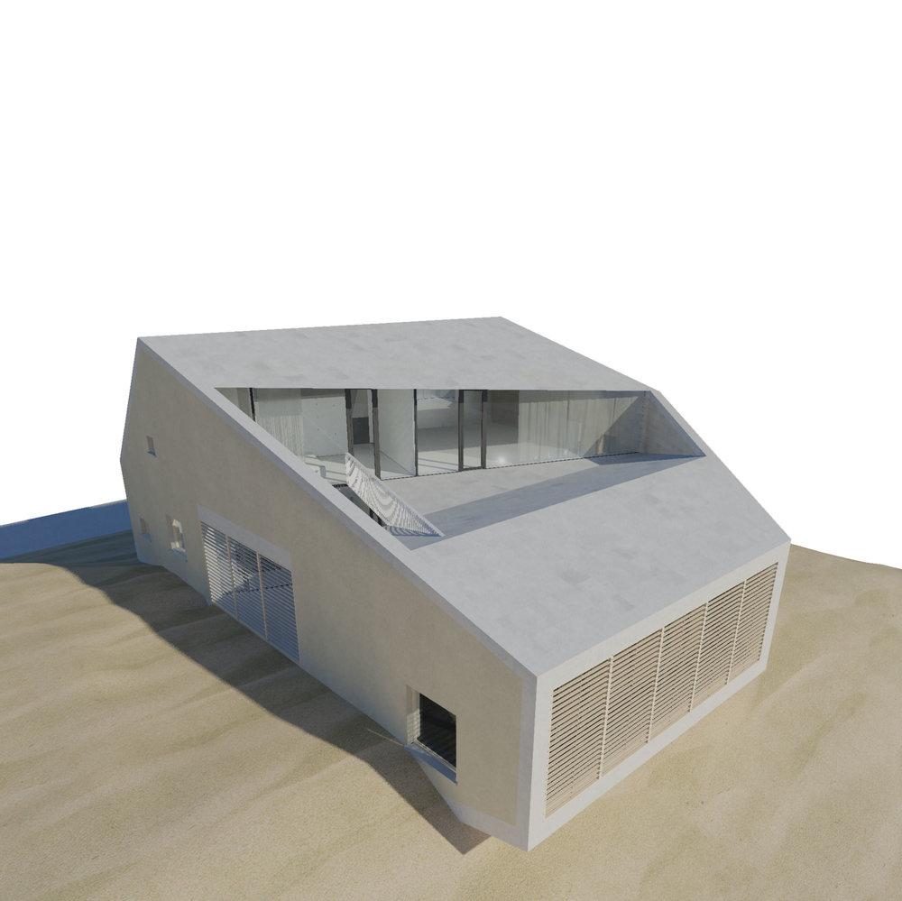 Villa DtC_001.jpg