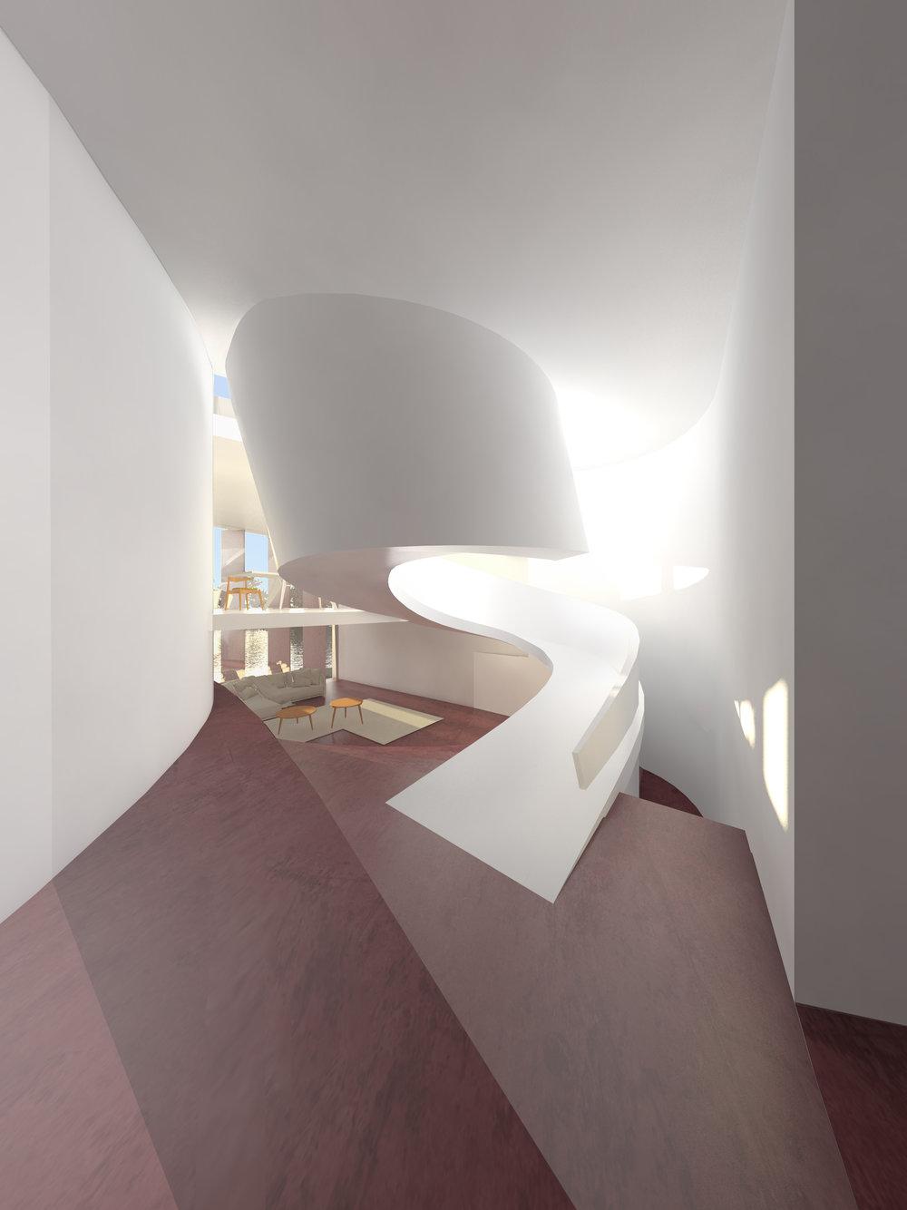 VillaSigma_interior.jpg