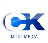 CK Multimedia is a division of           CK Talent Management, Inc.