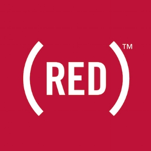 product-red-icon.jpg