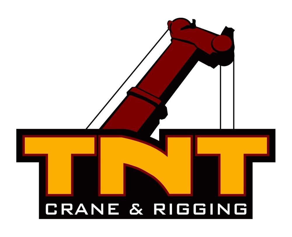 TNT Logo JPEG Vectored.jpg