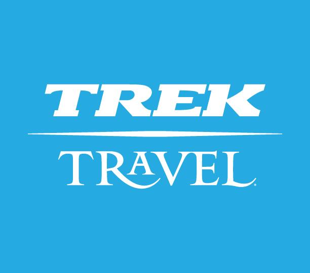 TREK-TRAVEL14-logo-flat.png