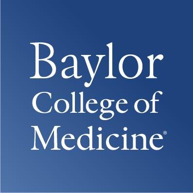 BaylorCollegeMedicine_Logo_NoTagline.png