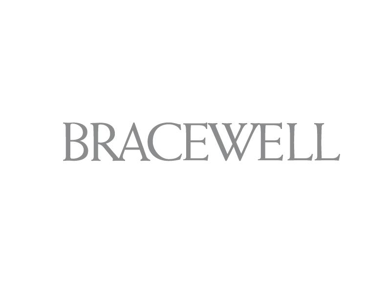 Bracewell_Logo_grey.png