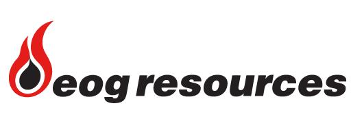 eog-resources-seeklogo.com.jpg